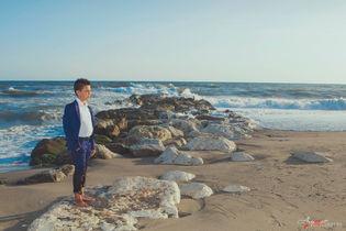 Claudio | Foto Kids e Bambini Napoli e C