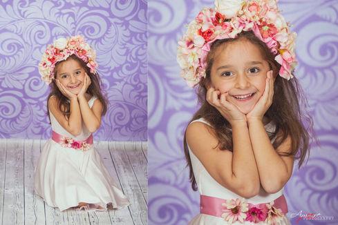 Greta | Foto Bambini Napoli e Caserta02.