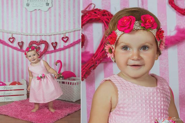 Clarissa | Foto Bambini Napoli e Caserta