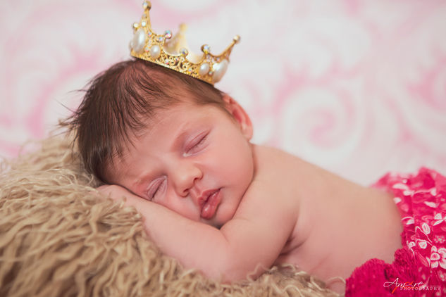 Sirya   Foto Newborn Neonati Napoli Case