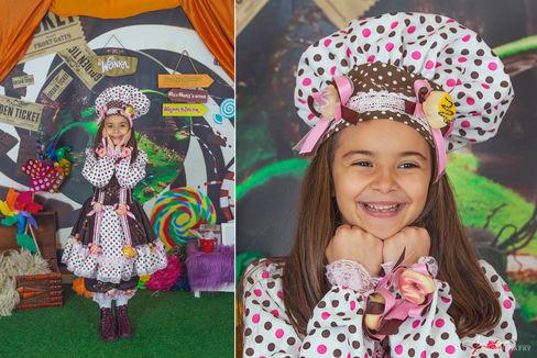 Carnevale 2019   Foto Carnevale Bambini