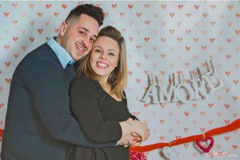 San Valentino 2018 | Fotografo  San Vale