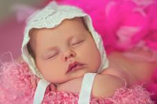 Alice | Foto Newborn Neonati Napoli Case
