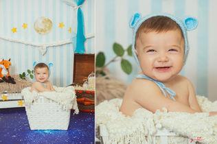 Samuele   Foto Newborn Neonati Napoli Ca