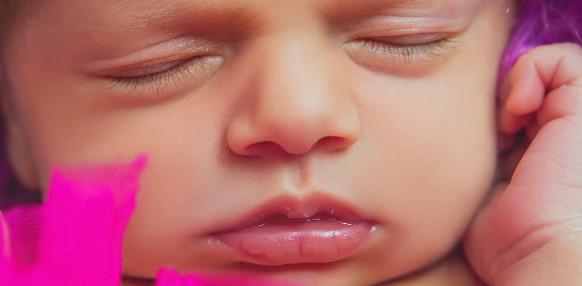 varie5 neonati e battesimi - fotografo n