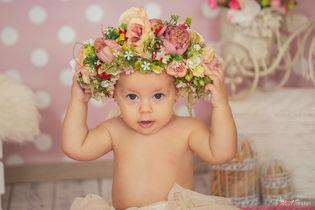 Anna   Foto Newborn Neonati Napoli Caser