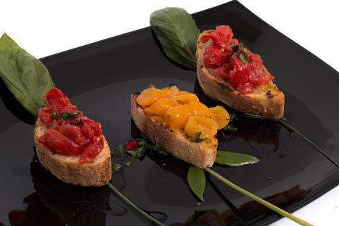 Fotografo Food | Fotografo Food Napoli e