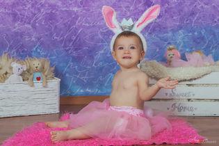 Teresa   Foto Newborn Neonati Napoli Cas