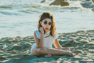 Amelia | Foto Bambini Napoli e Caserta01