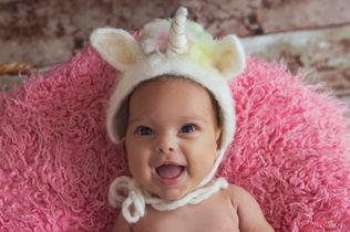 Mariagrazia | Foto Newborn Neonati Napol