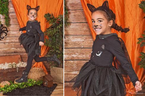 Halloween 2016   Fotografo Halloween Bam