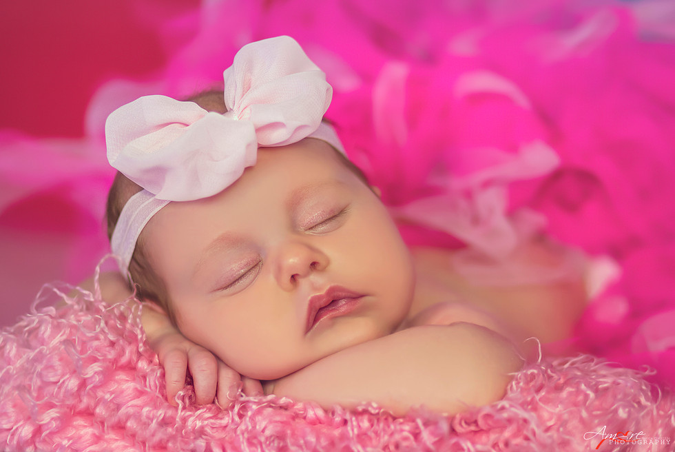 Alice   Foto Newborn Neonati Napoli Case