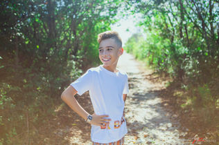 Carmine | Foto Kids e Bambini Napoli e C
