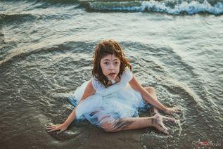 Amelia | Foto Bambini Napoli e Caserta10