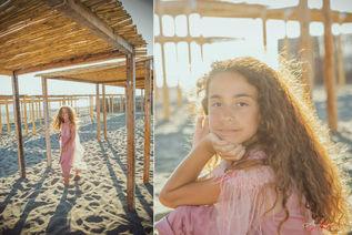 Mariafrancesca   Foto Kids e Bambini Nap