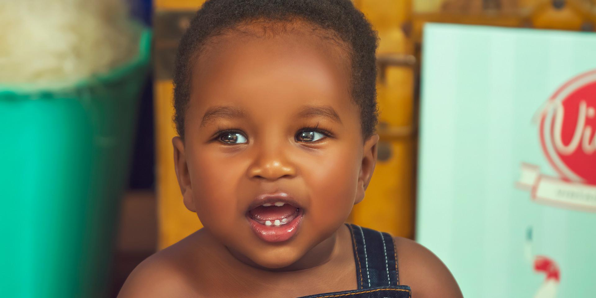 kyle m.. fotografo bambini napoli e case
