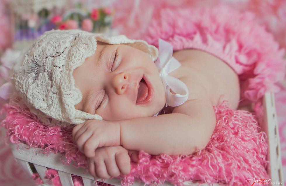 varie7 - neonati e battesimi - newborn n