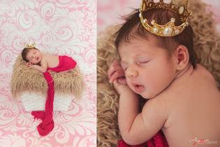 Sirya | Foto Newborn Neonati Napoli Case