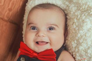 Christian | Foto Newborn Neonati Napoli