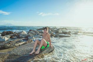 Giuseppe   Foto Kids e Bambini Napoli e