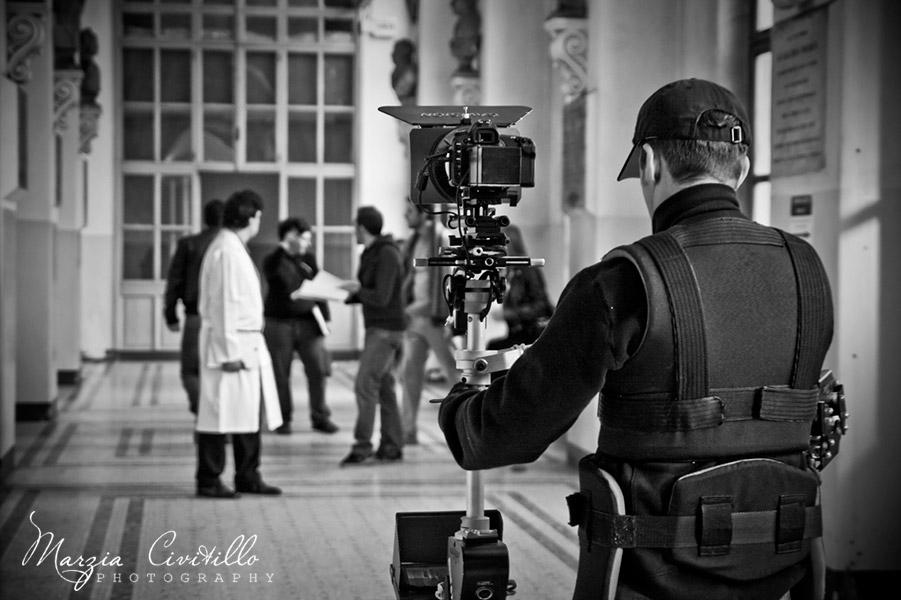 Foto Eventi Napoli e Caserta