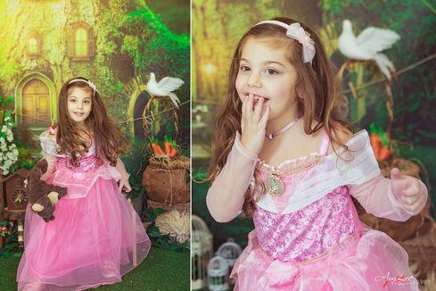 Carnevale 2020   Foto Carnevale Bambini