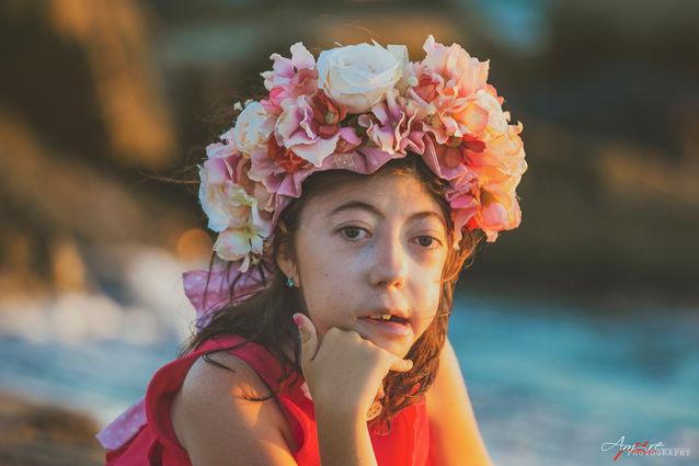 Amelia | Foto Bambini Napoli e Caserta08