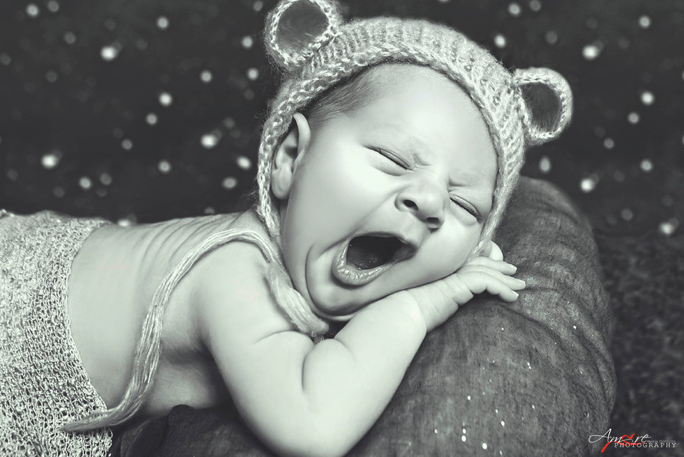 Luigi   Foto Newborn Neonati Napoli Case