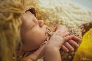 Antonio   Foto Newborn Neonati Napoli Ca