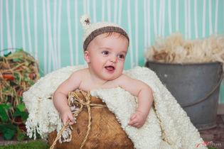 Alfredo | Foto Newborn Neonati Napoli Ca