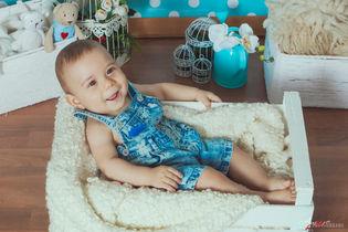 Pasquale   Foto Newborn Neonati Napoli C