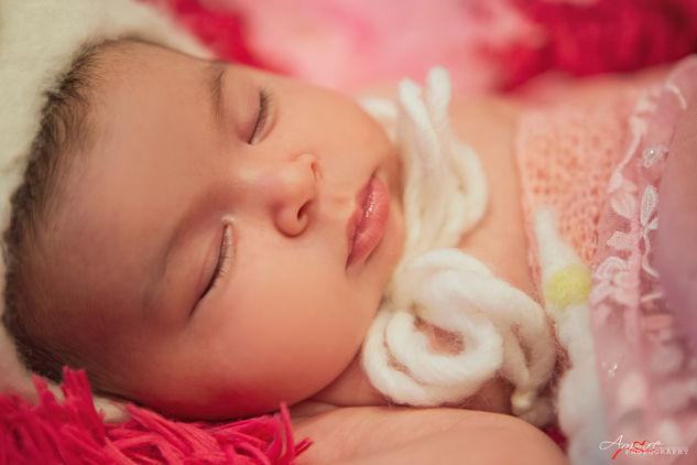 Asia | Foto Newborn Neonati Napoli Caser