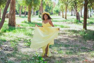Angelica | Foto Kids e Bambini Napoli e