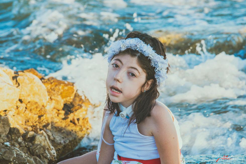 Amelia | Foto Bambini Napoli e Caserta03