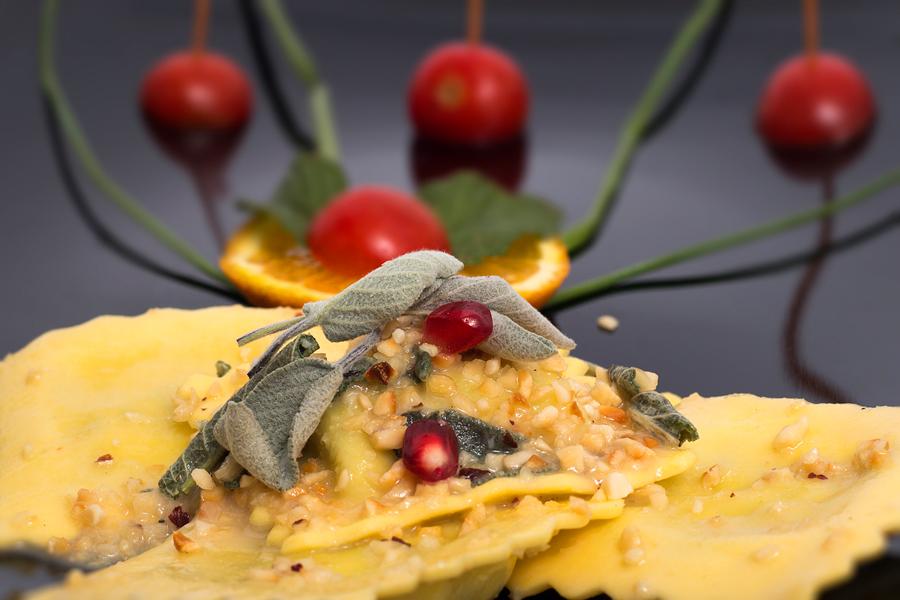 Foto Food Napoli e Caserta
