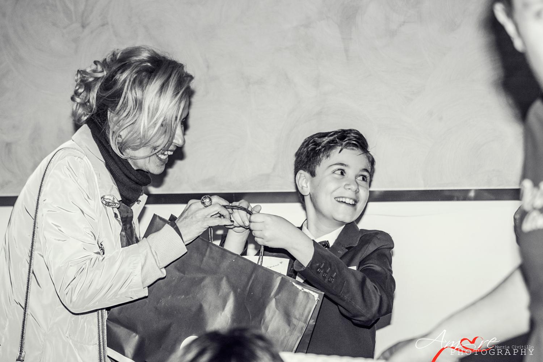 Foto Comunione Napoli e Caserta