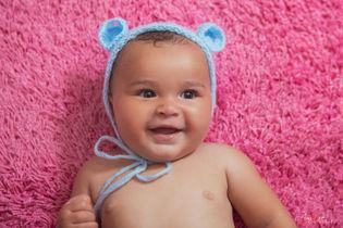 Aurora Pia | Foto Newborn Neonati Napoli