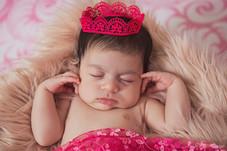 Ginevra  | Foto Newborn Neonati Napoli C