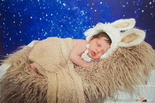 Antonio | Foto Newborn Neonati Napoli Ca