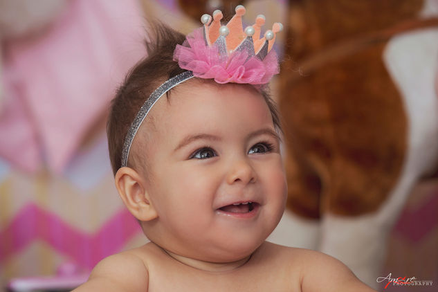 Giuliana   Foto Newborn Neonati Napoli C