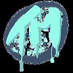 HiggsTaylor_Identity_BrandingPackageFina