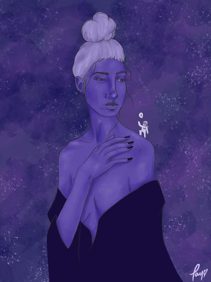 Criticism (Wander)