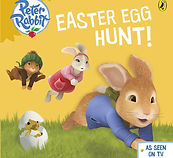 peter rabbit easter egg hunt.jpg