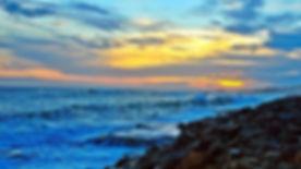 ocean rock.jpg