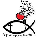 Aquaponics Logo.png