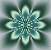 four swirl 15 24x18 250 sng.jpg