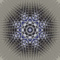 Circle_checks5 24x18 250 sng.jpg