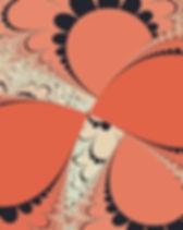 Orange Petals.jpg