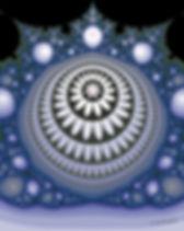 Blue Shells 16x20.jpg