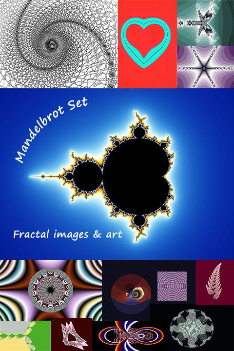 About Fractal Art.jpg